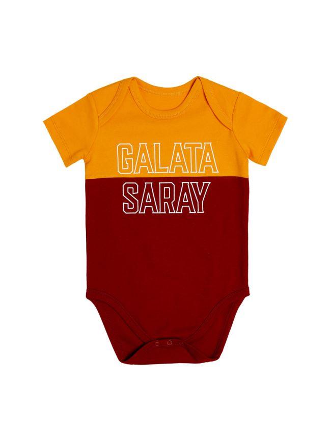 Galatasaray Bebek Body B211005