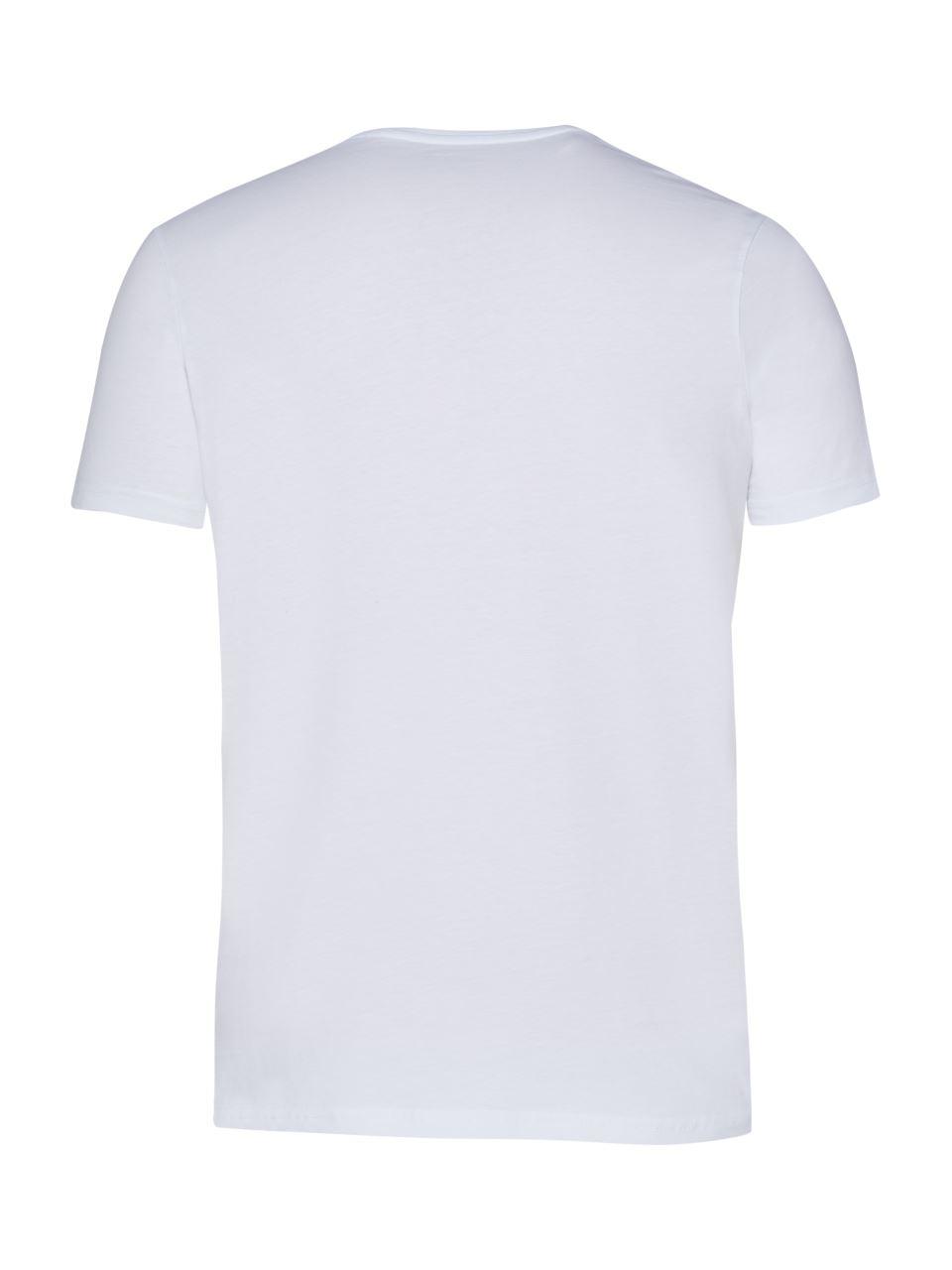 Galatasaray Erkek T-shirt E191065