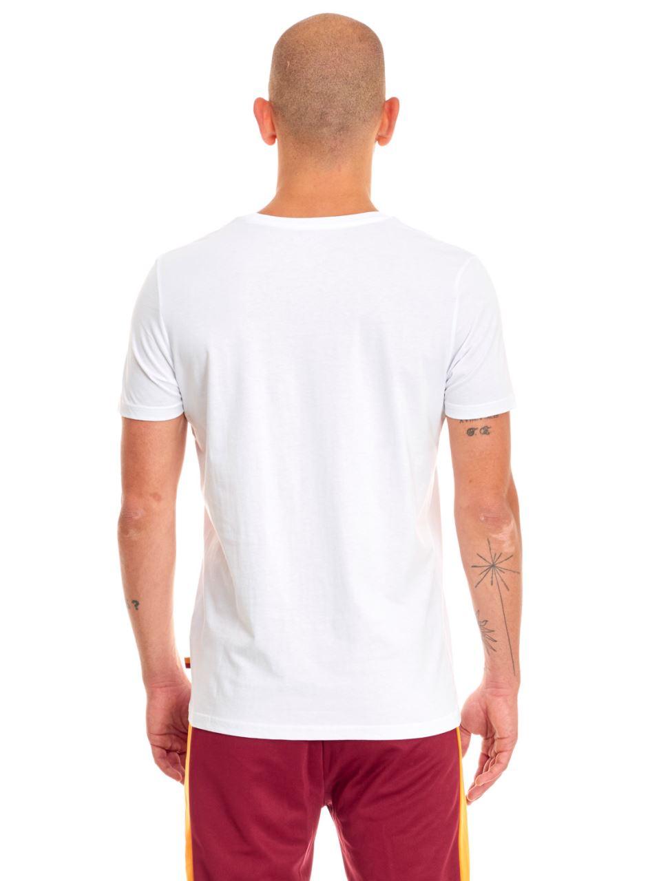 Galatasaray 1905 Erkek T-shirt E191078