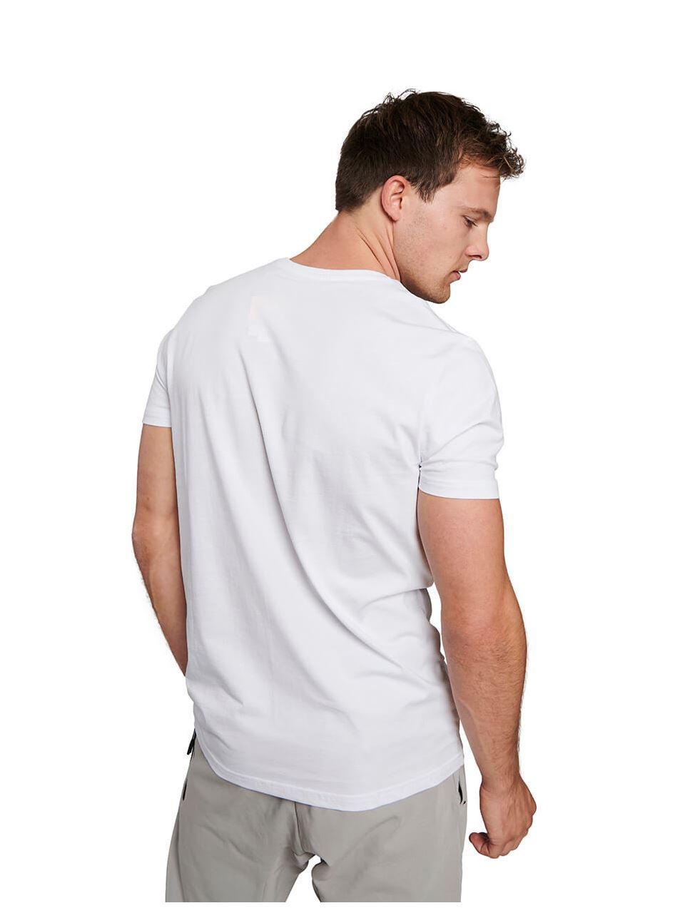 E191080 T-shirt