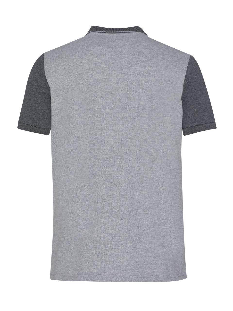 Galatasaray Polo Yaka Erkek T-shirt E191096