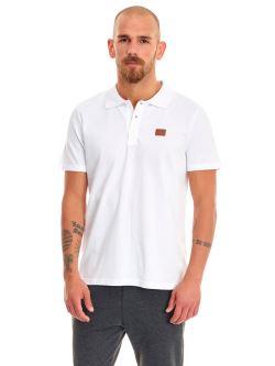 Galatasaray Polo Yaka Erkek T-shirt E191097