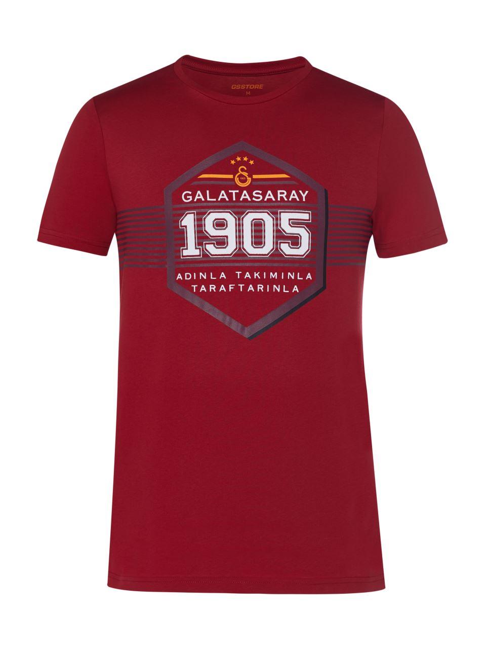 E191102 T-shirt