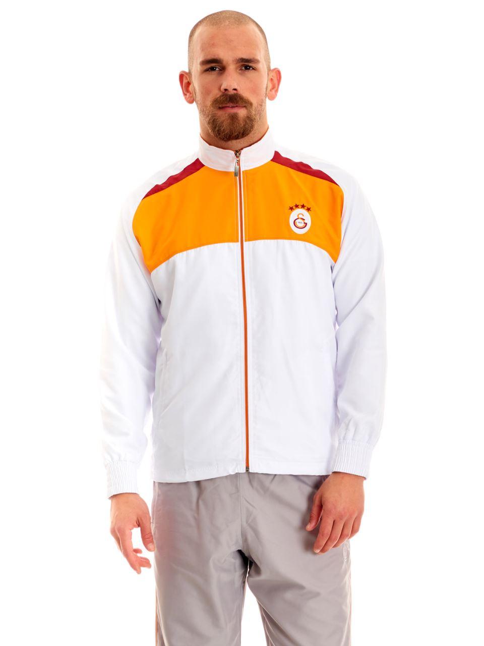 Galatasaray Mikro Erkek Eşofman Takımı E191119