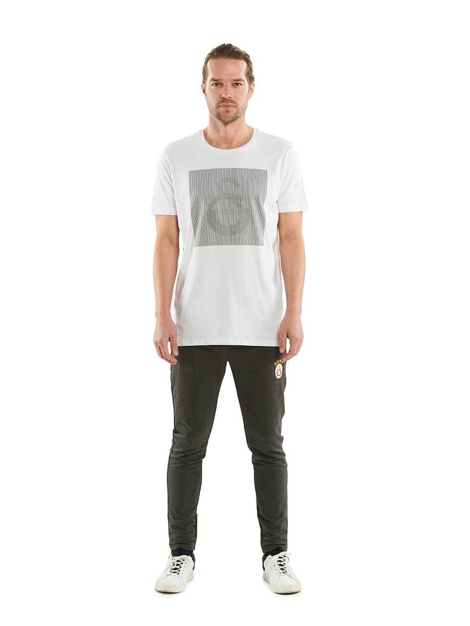 Galatasaray Erkek T-shirt E191158