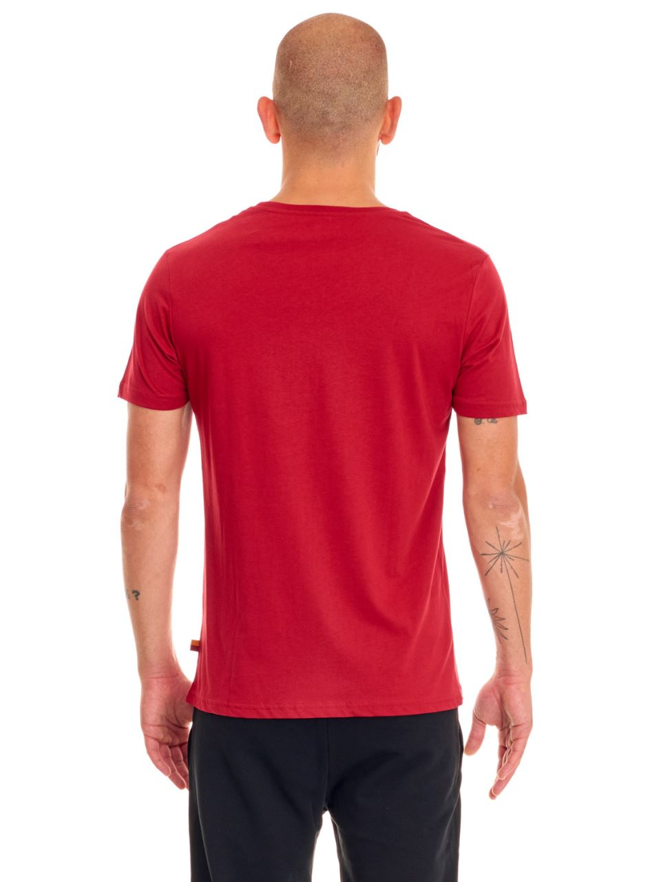 Galatasaray Admin Falcao Sandım Erkek T-shirt E191285