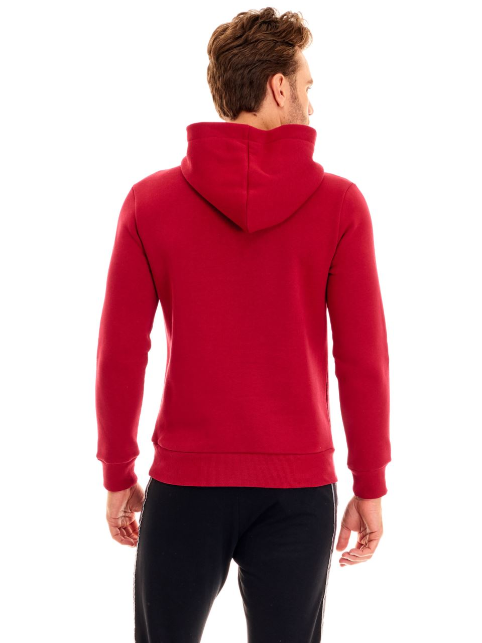 Galatasaray Erkek Sweatshirt E192080