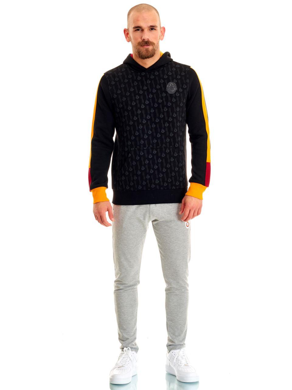 Galatasaray Erkek Sweatshirt E192082