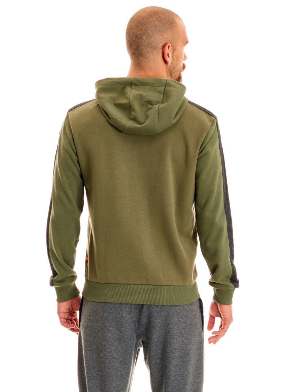 Galatasaray Erkek Sweatshirt E192085
