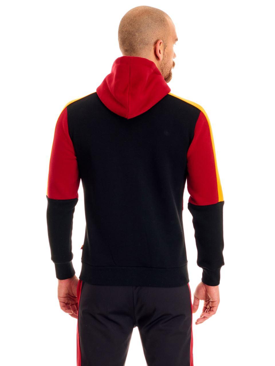 Galatasaray Erkek Sweatshirt E192090