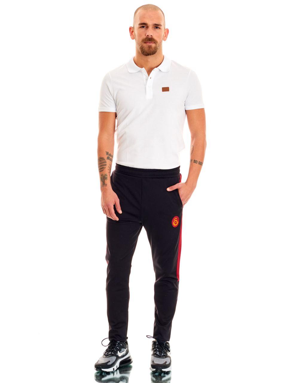Galatasaray Erkek Eşofman Altı E192115