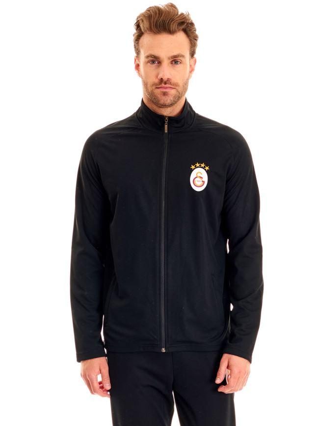 Galatasaray Erkek Eşofman Takımı E192120