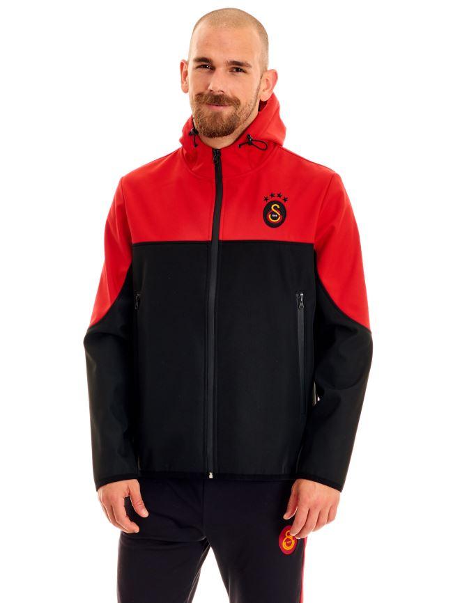 Galatasaray Erkek Mont E192139