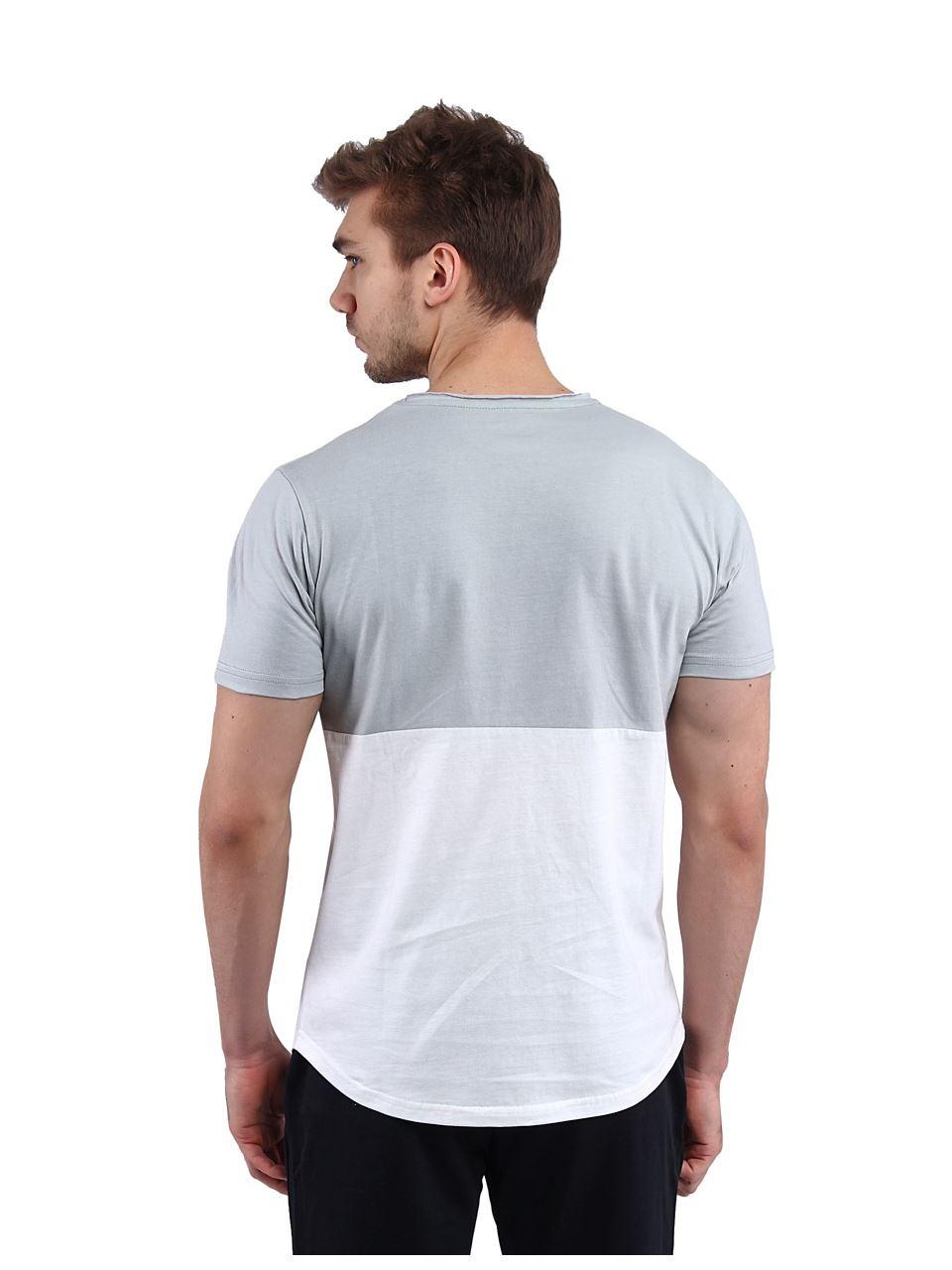 Galatasaray Erkek T-shirt E201090