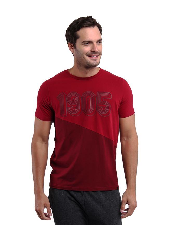 Galatasaray Erkek T-shirt E201092