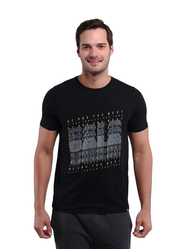 Galatasaray Erkek Gala T-shirt E201094