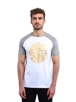 Galatasaray Erkek T-shirt E201096