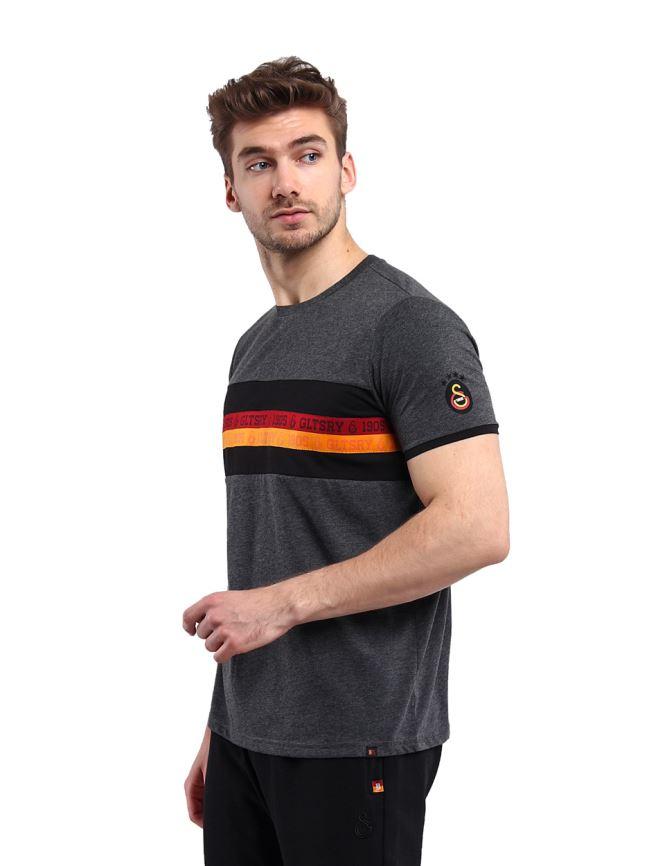 Galatasaray Erkek T-shirt E201097