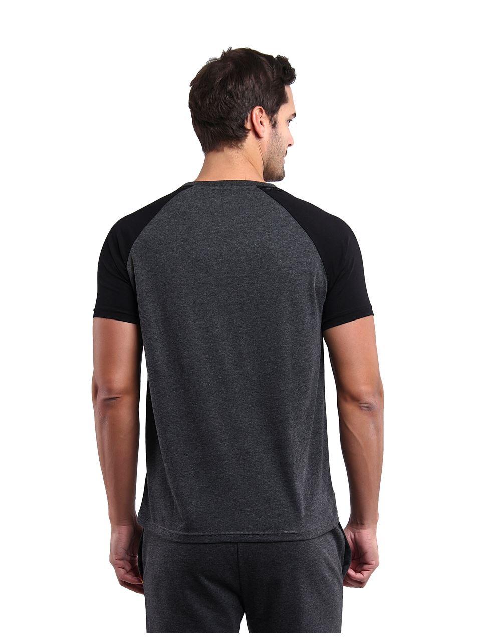 Galatasaray Erkek T-shirt E201111