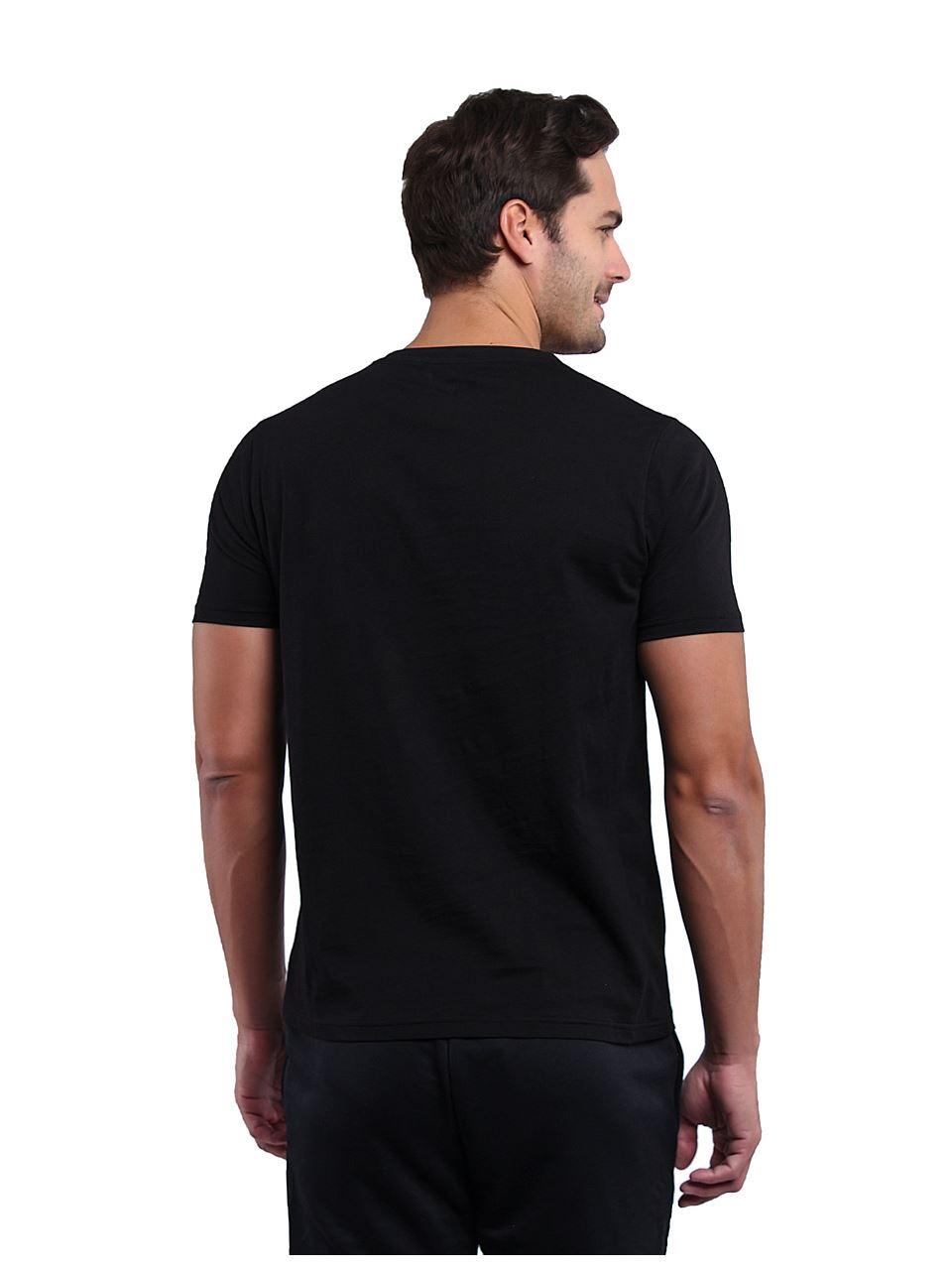 Galatasaray Erkek  T-shirt E201121