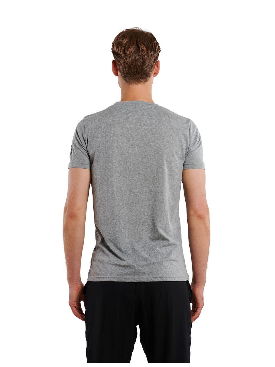 Galatasaray Erkek T-shirt E201127