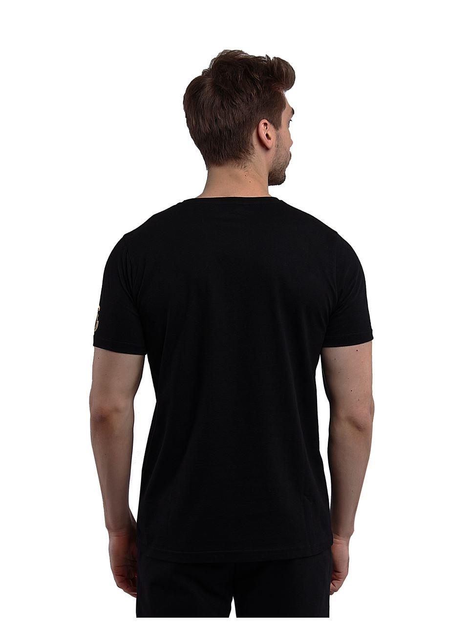Galatasaray Erkek  T-shirt E201128
