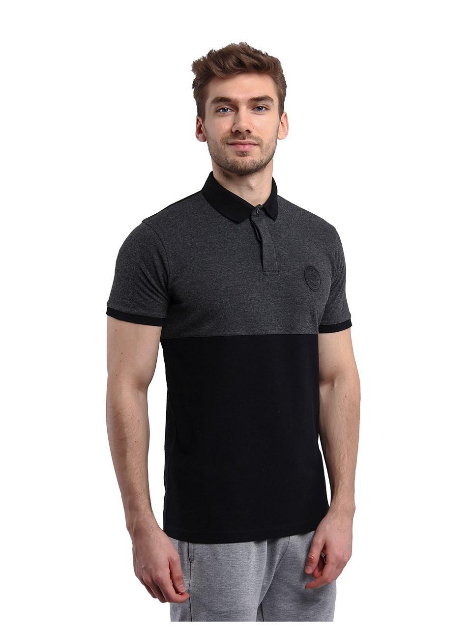 Galatasaray Erkek  Polo T-shirt E201147