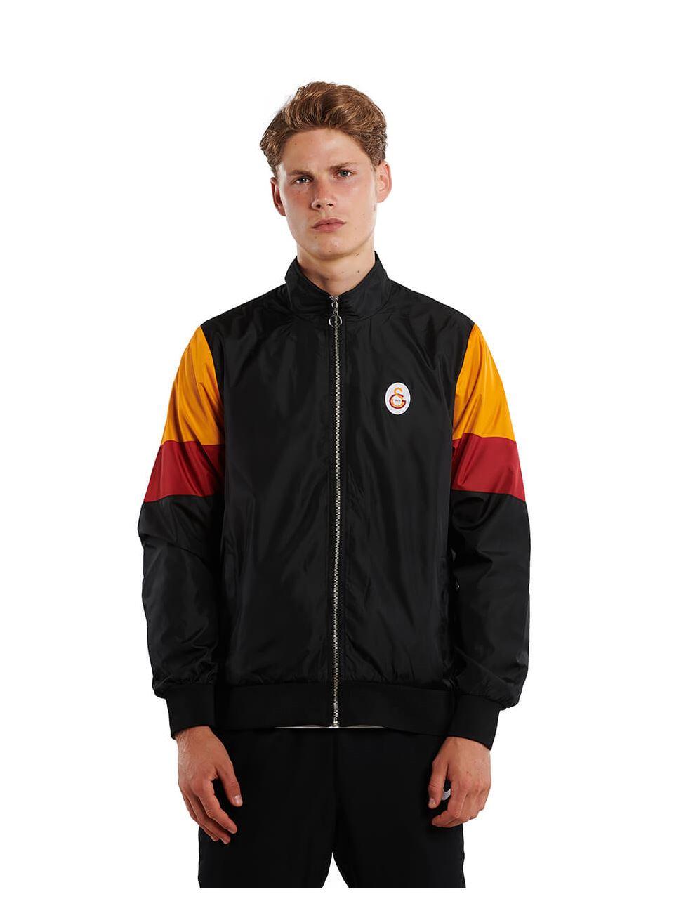 Galatasaray Erkek  Ceket E201196