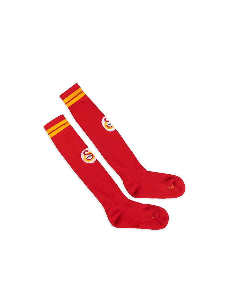 Galatasaray Erkek Konç Çorap E202040