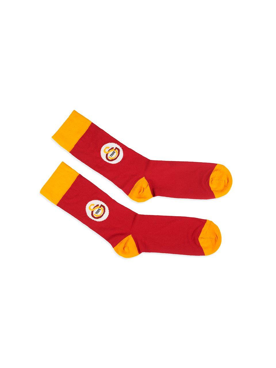 Galatasaray Erkek Çorap E202041