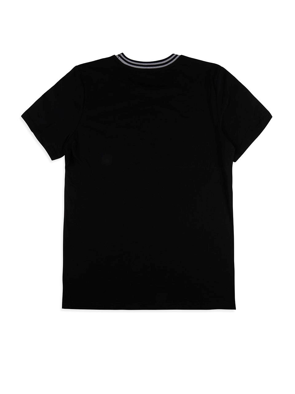 Galatasaray Erkek T-shirt E211055