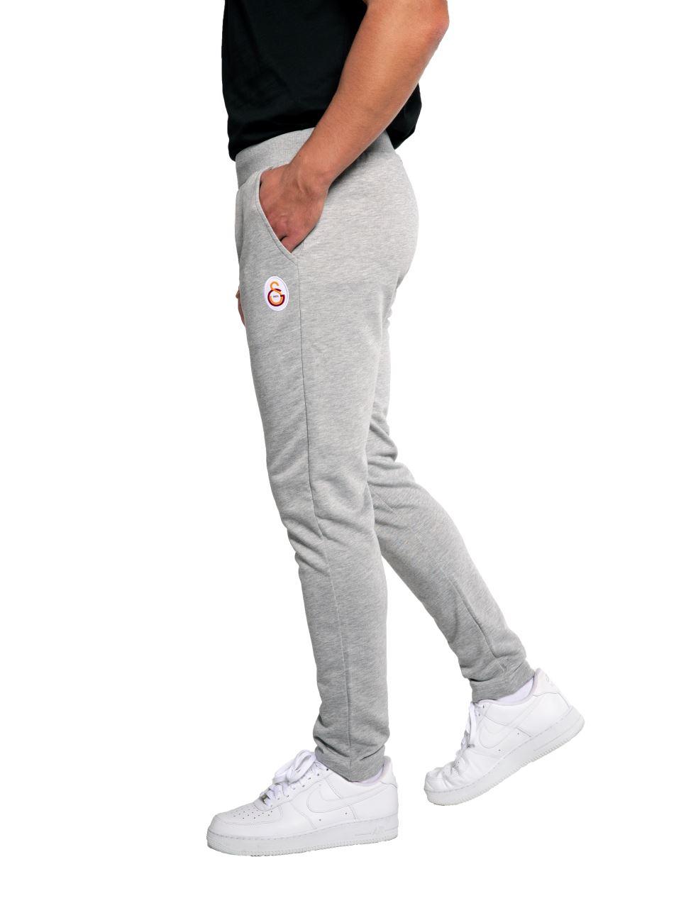 Galatasaray Erkek Eşofman Alt E211191