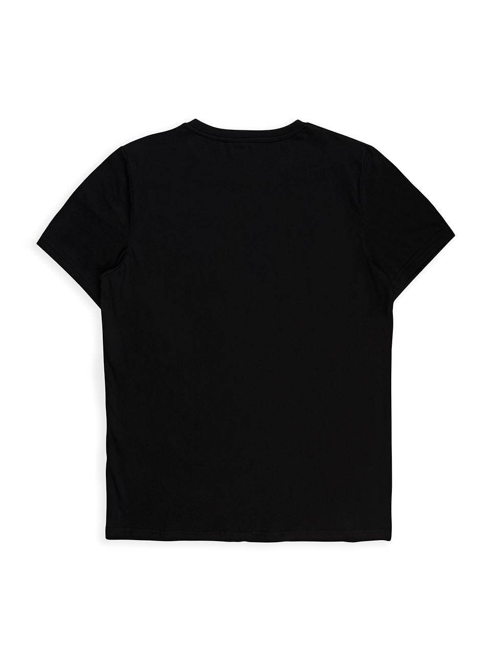 Galatasaray Erkek T-shirt E211425
