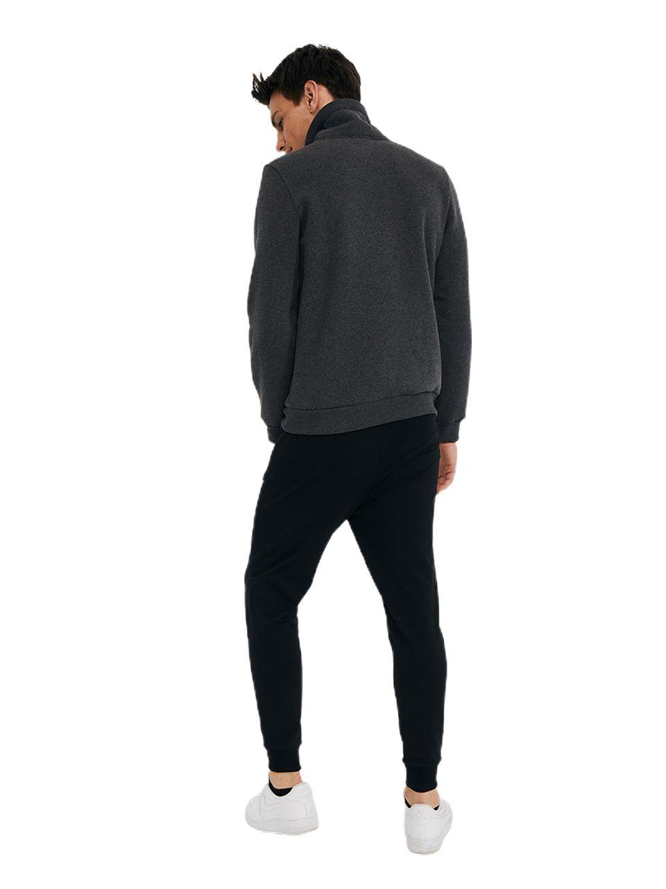 Galatasaray Sweatshirt E212059