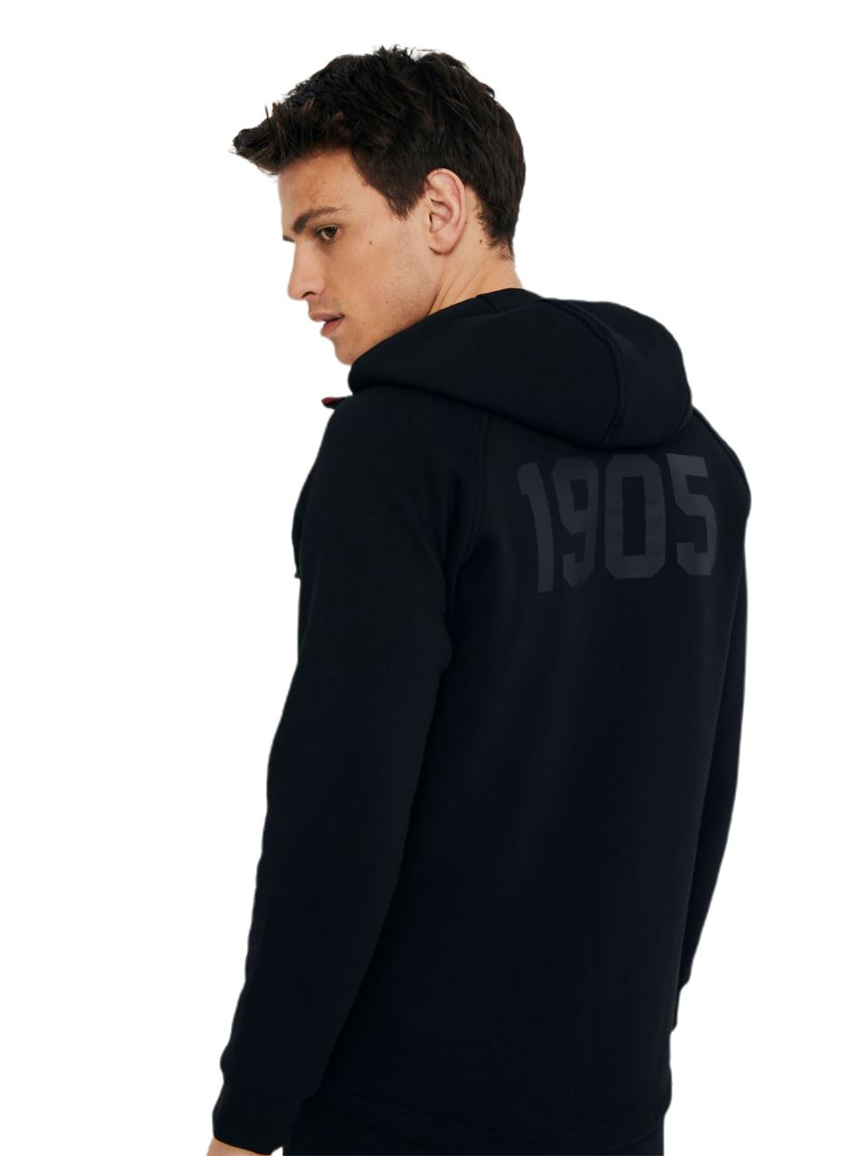 Galatasaray Sweatshirt E212074