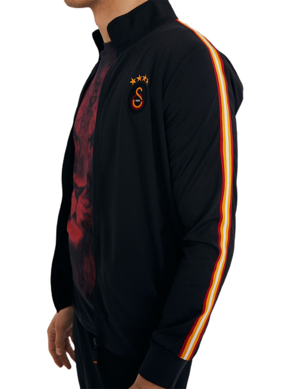 Galatasaray Ceket E212080