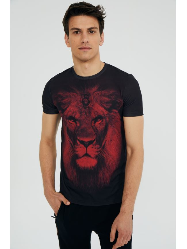 Galatasaray T-shirt E212214