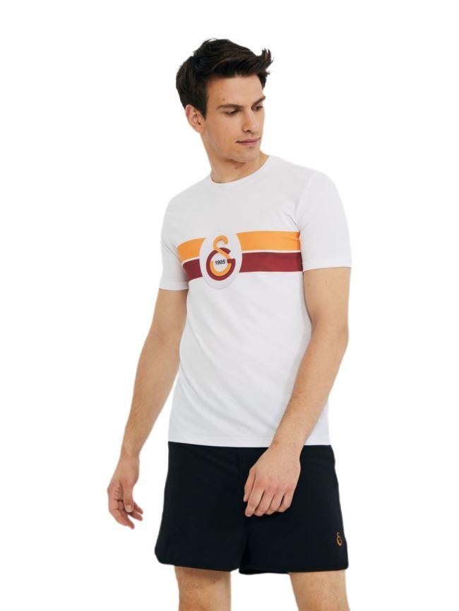 Galatasaray T-shirt E212216