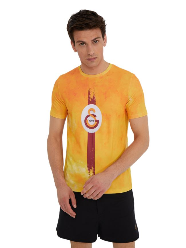 Galatasaray T-shirt E212217
