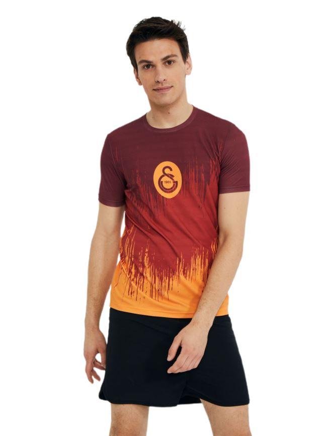 Galatasaray T-shirt E212215