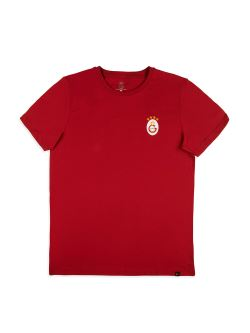Galatasaray Erkek T-Shirt E88048