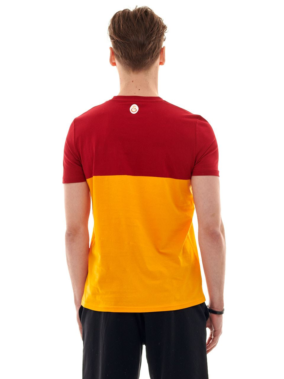 Galatasaray Erkek T-shirt E211026