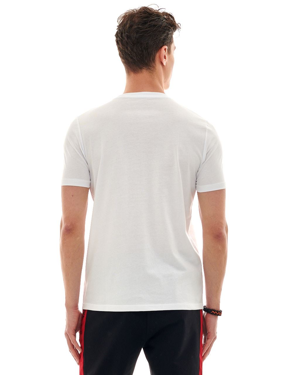 Galatasaray Erkek T-shirt E211052