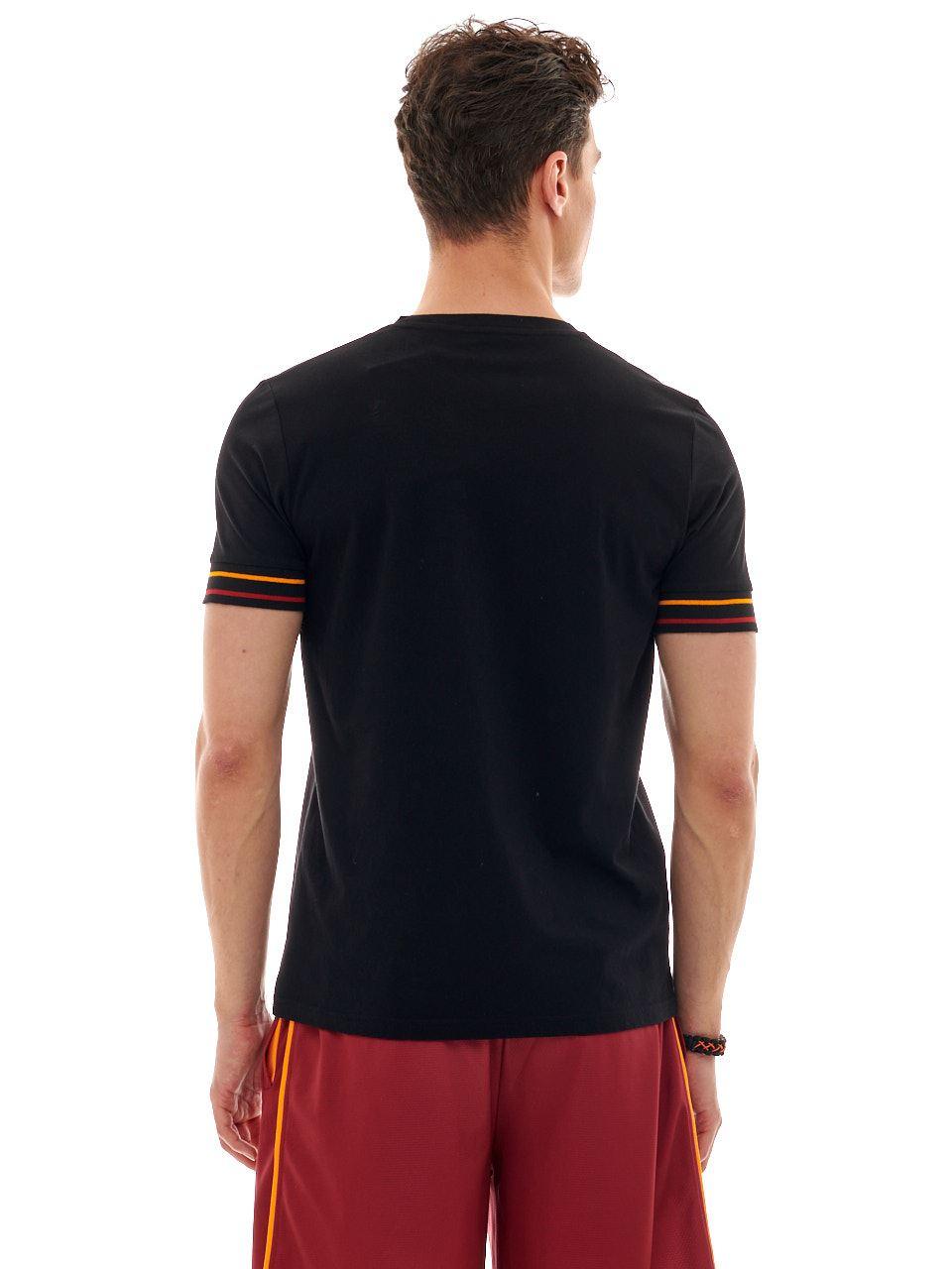 Galatasaray Erkek T-shirt E211058