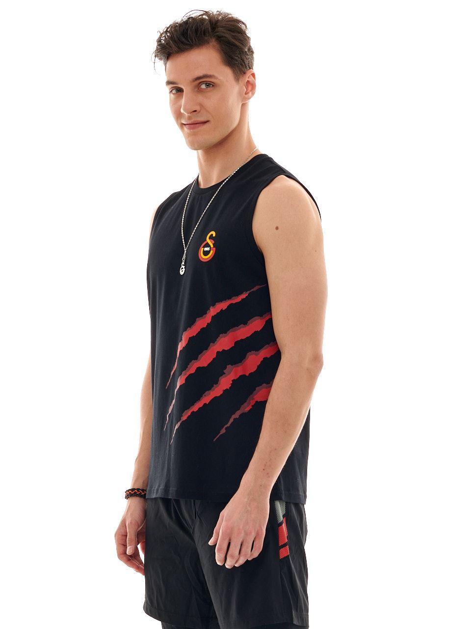 Galatasaray Pençe Erkek Atlet  E211074