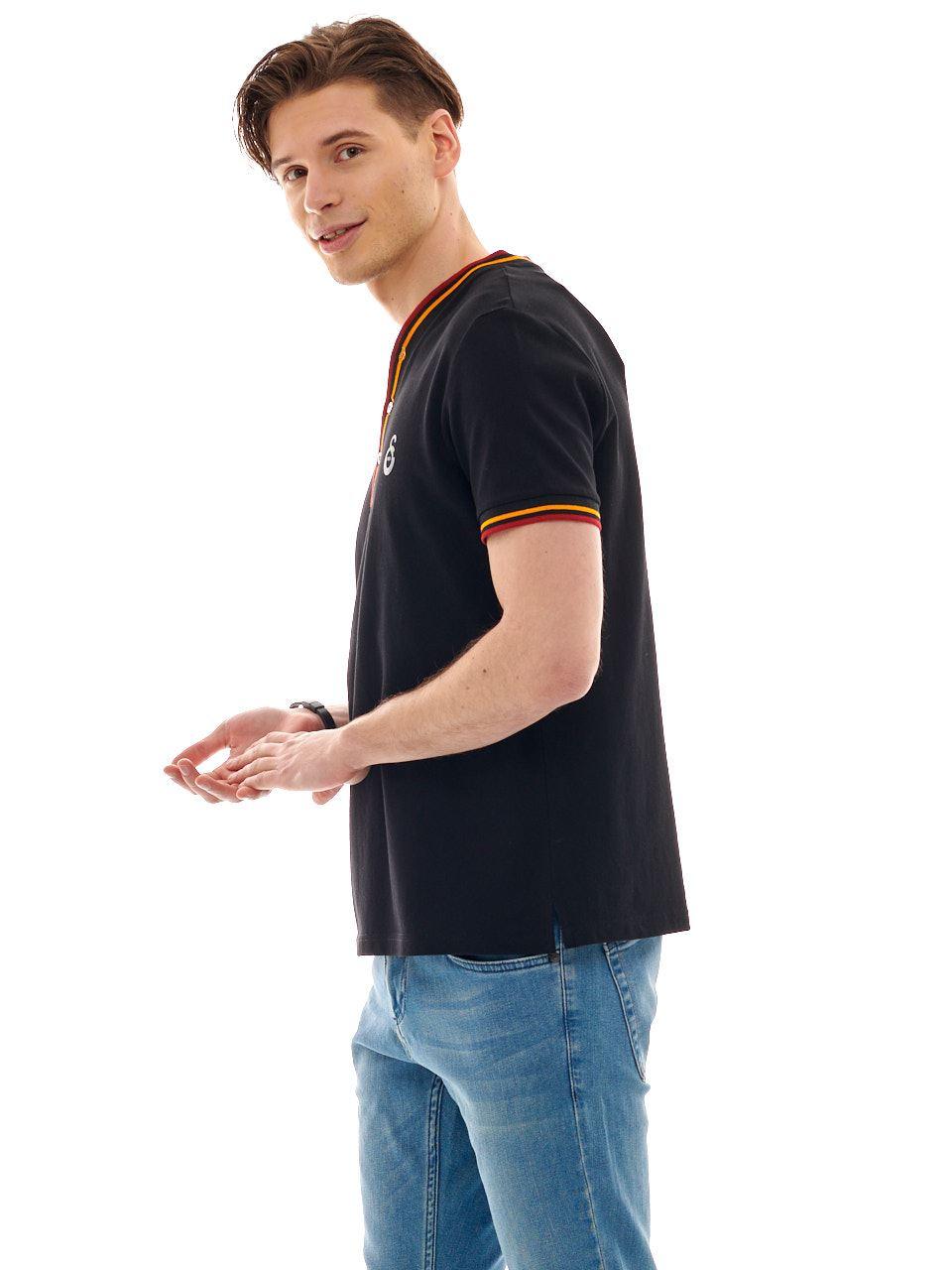 Galatasaray Erkek T-shirt E211039