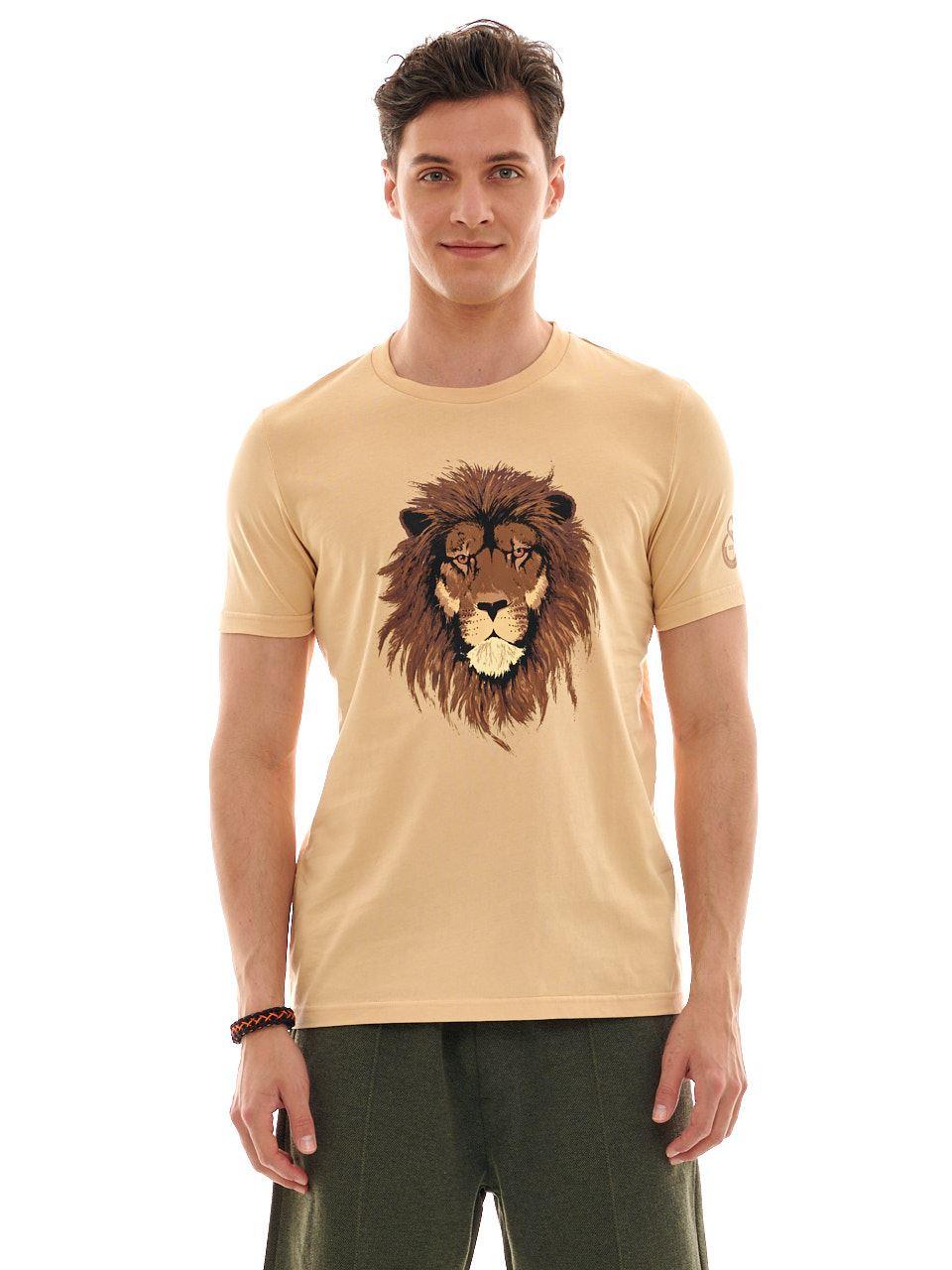 Galatasaray Erkek T-shirt E211034