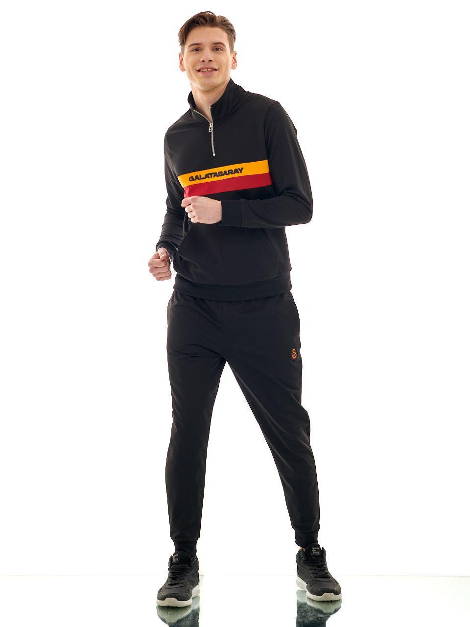 Galatasaray Erkek Eşofman Takımı E211086