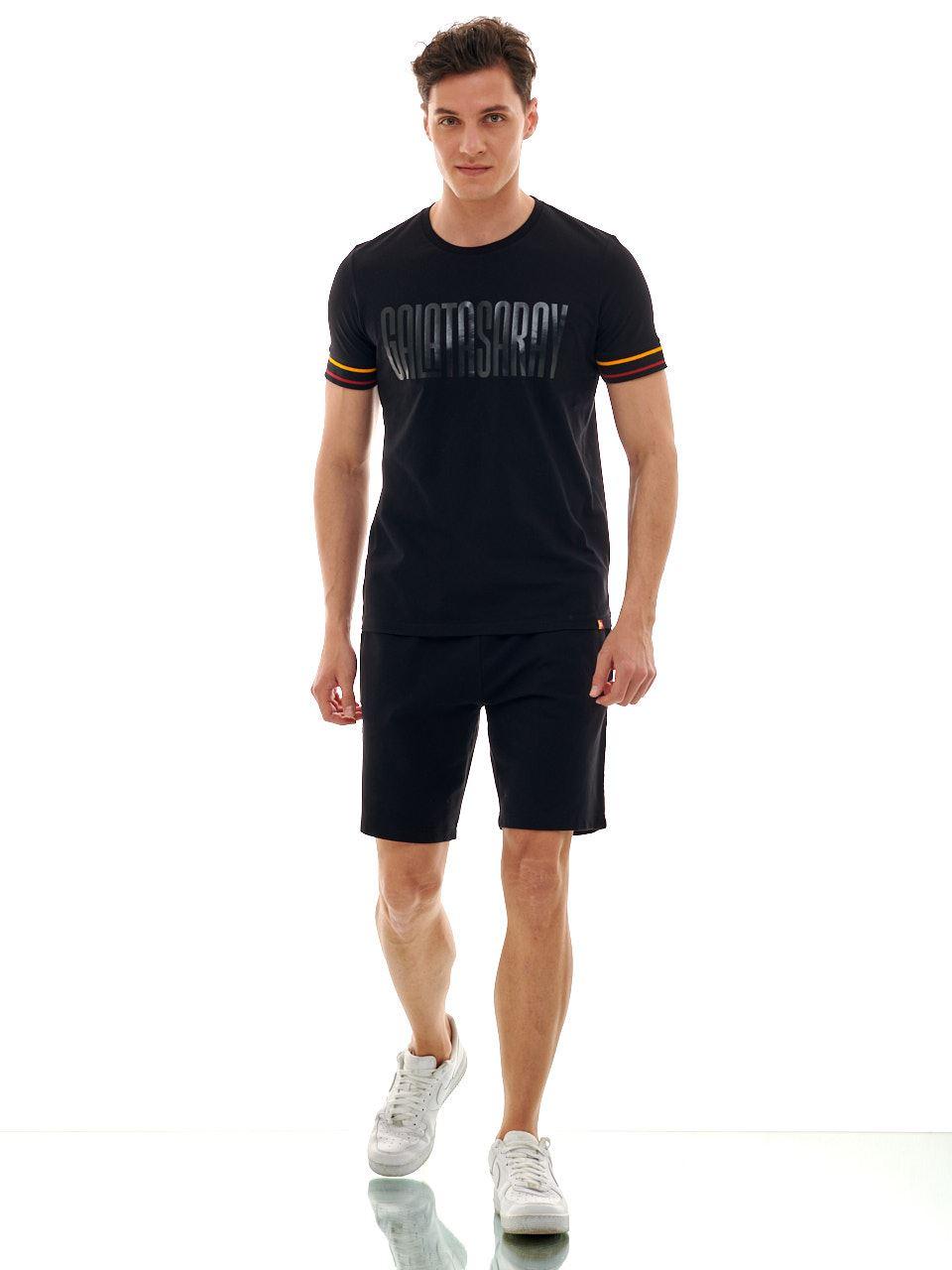 Galatasaray Erkek T-shirt E211059
