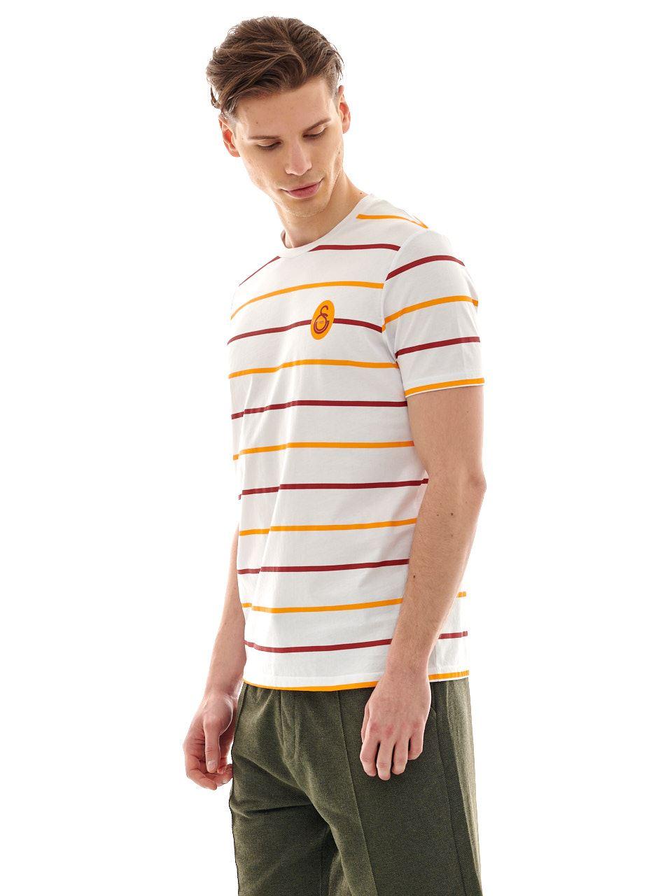 Galatasaray Erkek T-shirt E211124